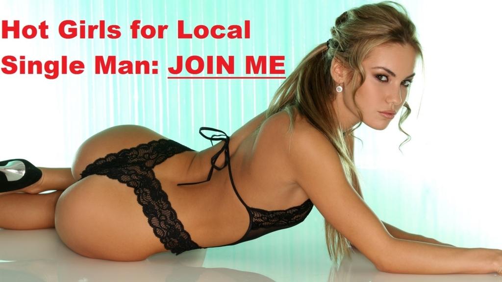 Meet single women in your area