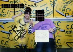 f:id:Megu-Kanna:20091211121300j:image