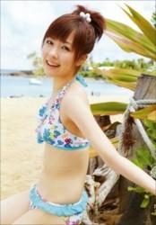 f:id:Megu-Kanna:20101122232701j:image