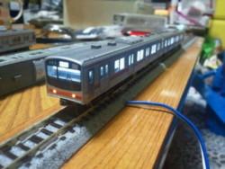 f:id:Megu-Kanna:20110116180000j:image