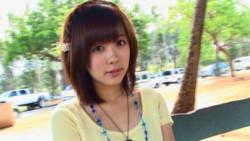 f:id:Megu-Kanna:20110116221835j:image