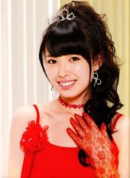f:id:Megu-Kanna:20110205020550j:image