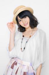 f:id:Megu-Kanna:20110207160828j:image