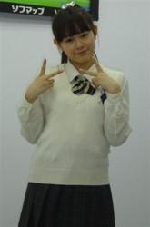 f:id:Megu-Kanna:20110211143019j:image