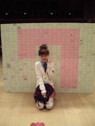 f:id:Megu-Kanna:20110303000924j:image