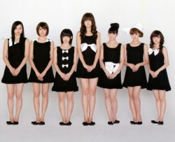 f:id:Megu-Kanna:20110303092738j:image
