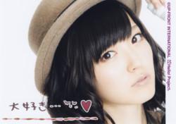 f:id:Megu-Kanna:20110412065152j:image