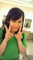 f:id:Megu-Kanna:20110621001854j:image