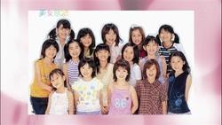 f:id:Megu-Kanna:20110630005700j:plain
