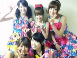 f:id:Megu-Kanna:20110909213044j:image