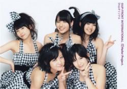 f:id:Megu-Kanna:20110910091015j:image