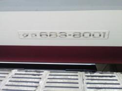 f:id:Megu-Kanna:20121122132800j:image
