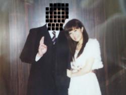f:id:Megu-Kanna:20121125215400j:image