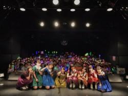 f:id:Megu-Kanna:20170528235535j:image