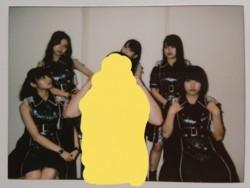 f:id:Megu-Kanna:20180513203807j:image