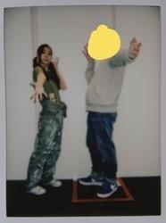 f:id:Megu-Kanna:20181013231536j:plain