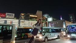 f:id:Megu-Kanna:20190226231420j:plain