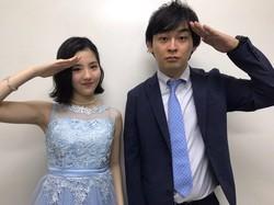 f:id:Megu-Kanna:20190226231426j:plain