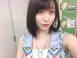 f:id:Megu-Kanna:20190308113531j:plain