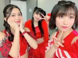 f:id:Megu-Kanna:20190308113535j:plain