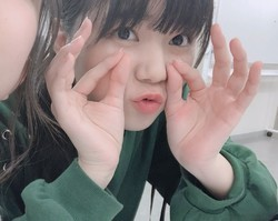 f:id:Megu-Kanna:20190426011033j:plain