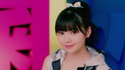 f:id:Megu-Kanna:20190426011036j:plain