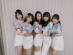 f:id:Megu-Kanna:20190524120501j:plain
