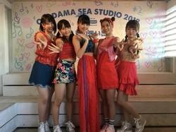 f:id:Megu-Kanna:20190524120504j:plain