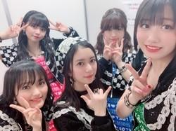 f:id:Megu-Kanna:20190524120506j:plain