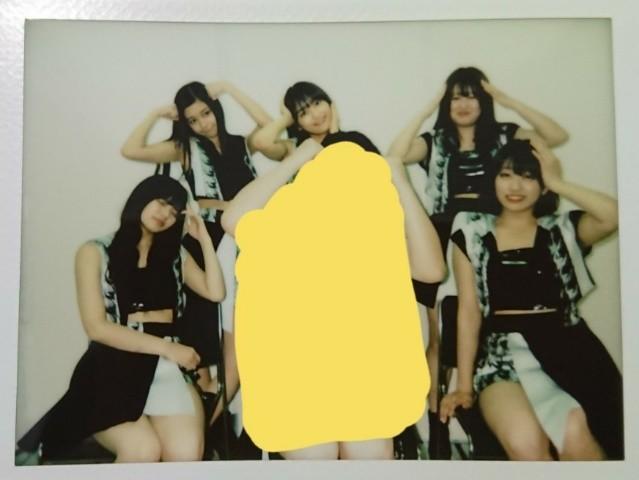 f:id:Megu-Kanna:20190601234905j:plain