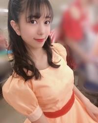 f:id:Megu-Kanna:20190717000107j:plain