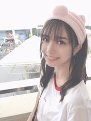 f:id:Megu-Kanna:20190717000109j:plain