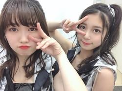 f:id:Megu-Kanna:20190804080448j:plain
