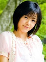 f:id:Megu-Kanna:20200615061556j:plain