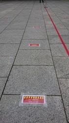 f:id:Megu-Kanna:20200711205543j:plain