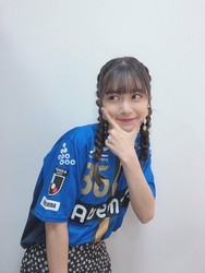 f:id:Megu-Kanna:20200717000106j:plain