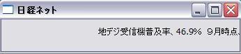 f:id:Megumi221:20081014202223j:image