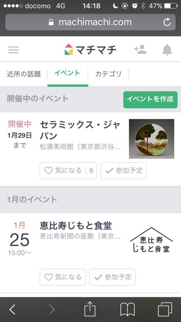 f:id:MegumiHarada:20170125231744j:plain