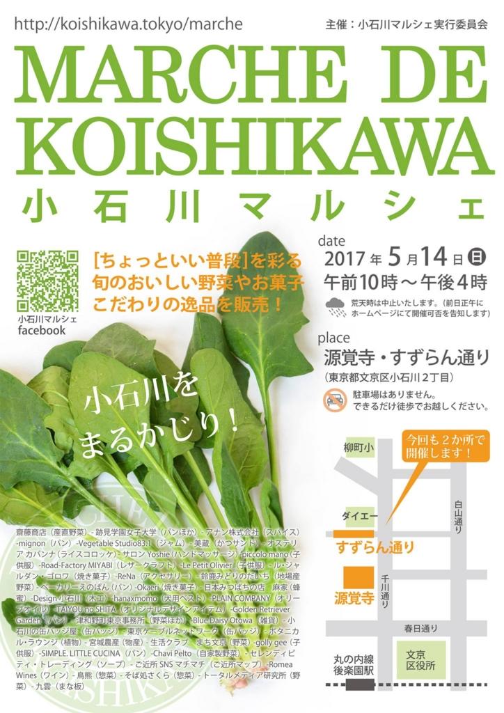f:id:MegumiHarada:20170509164345j:plain