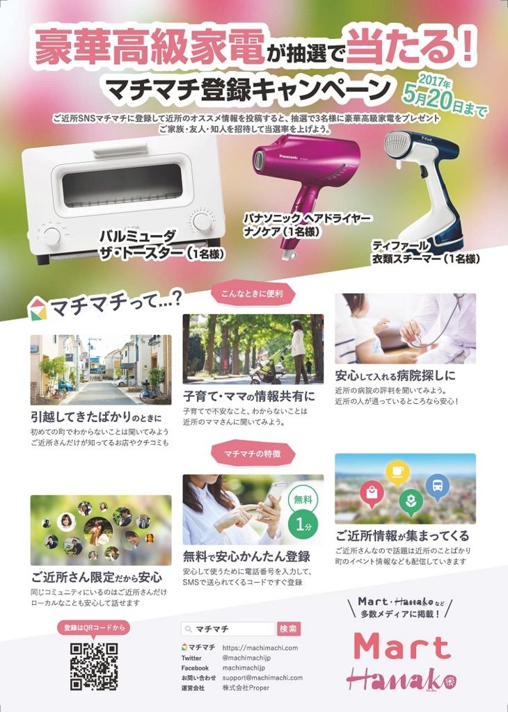 f:id:MegumiHarada:20170509224943j:plain
