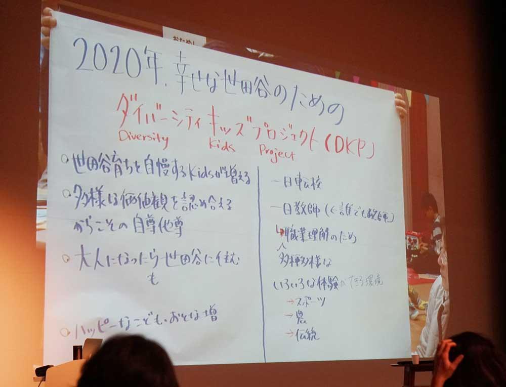 f:id:MegumiHarada:20170517105413j:plain