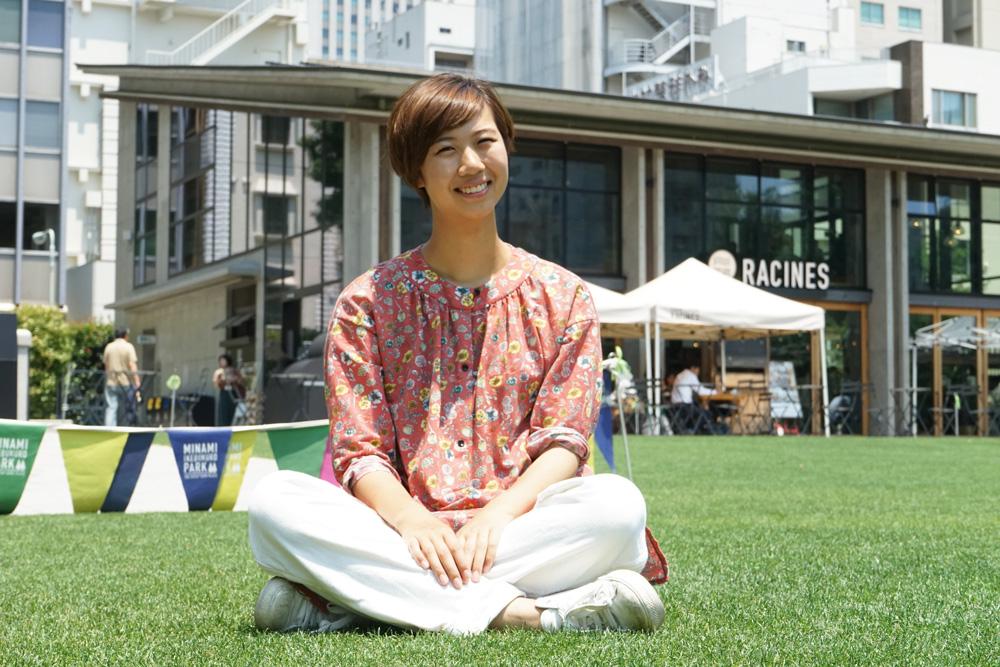 f:id:MegumiHarada:20170719164148j:plain
