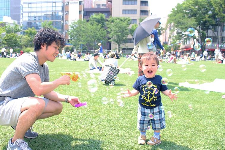 f:id:MegumiHarada:20170719165633j:plain