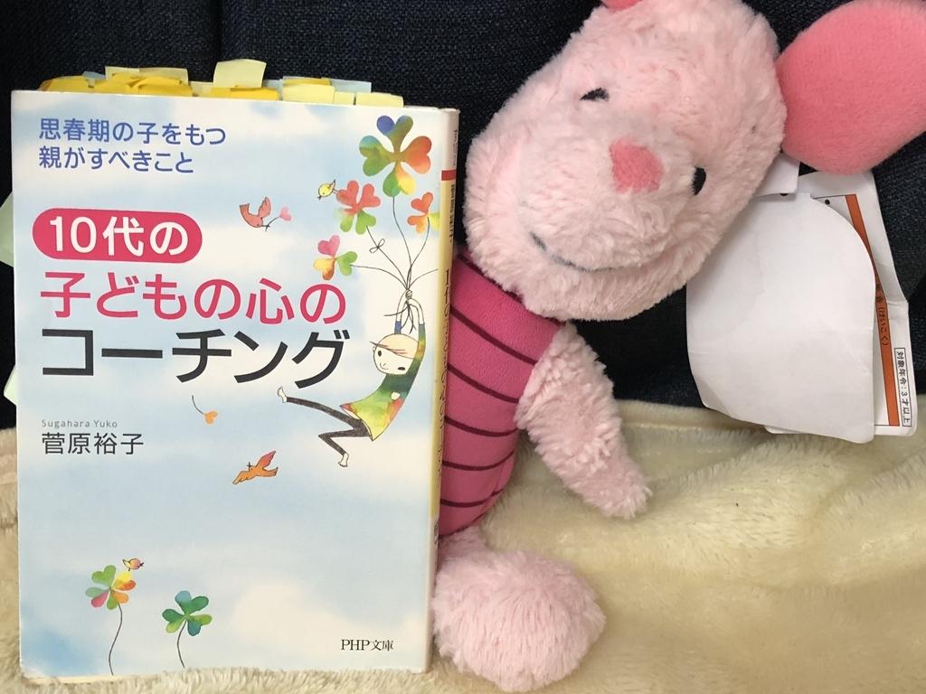 f:id:Megumi_Shida:20190102164859j:plain