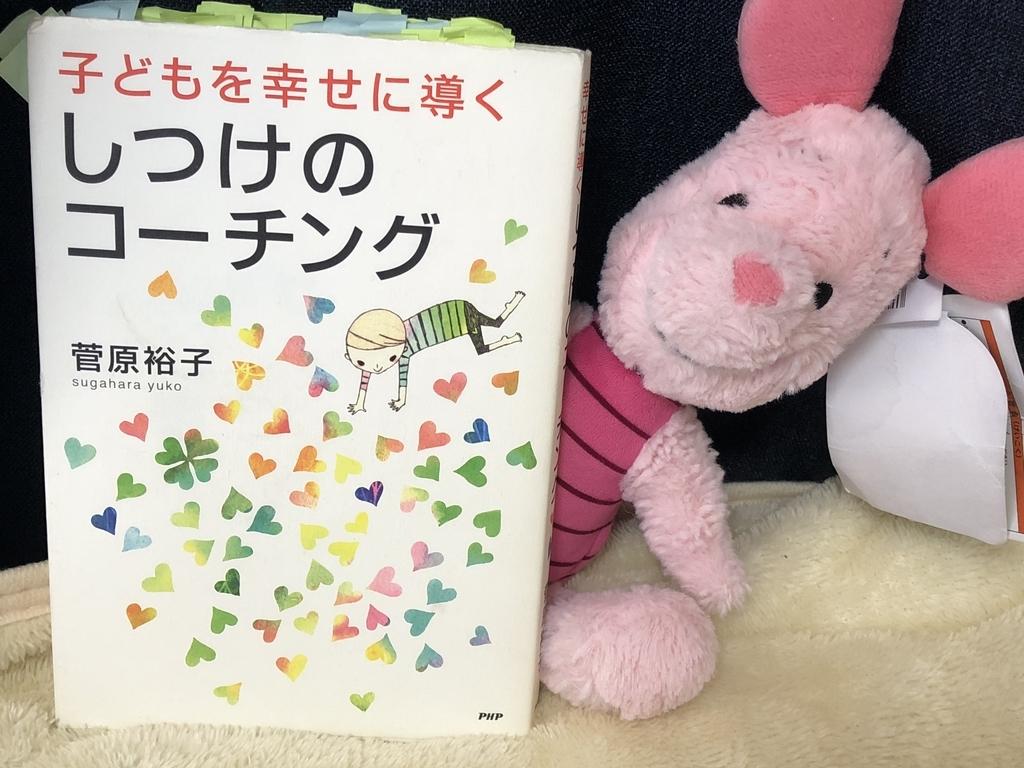 f:id:Megumi_Shida:20190103102342j:plain