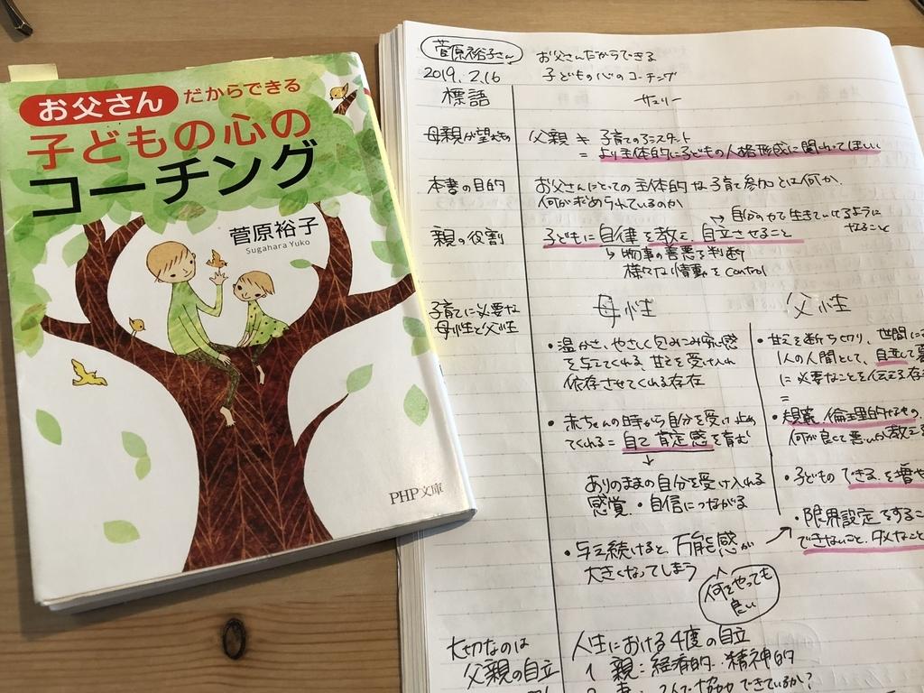 f:id:Megumi_Shida:20190216125657j:plain