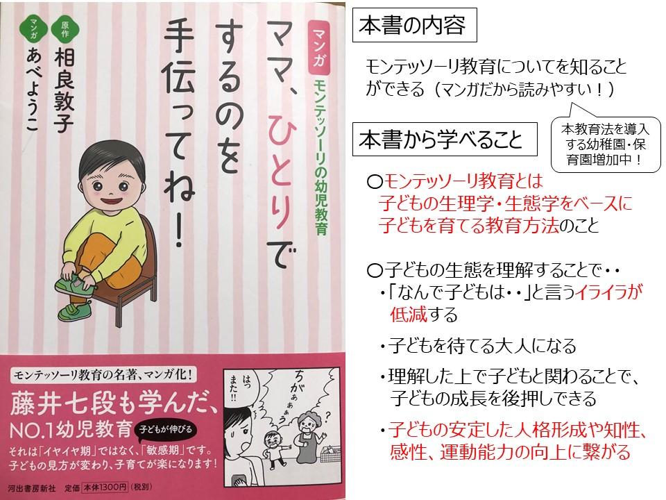 f:id:Megumi_Shida:20190306090234j:plain