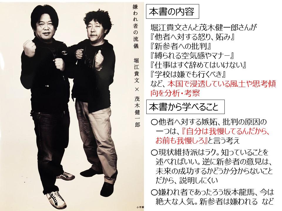 f:id:Megumi_Shida:20190314072758j:plain
