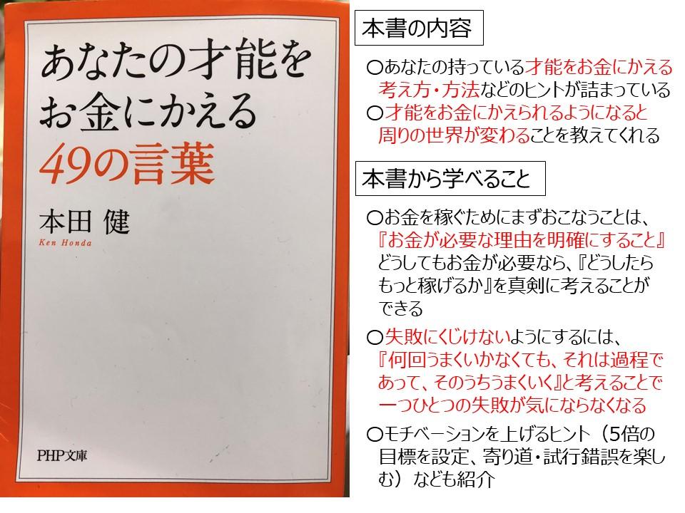 f:id:Megumi_Shida:20190319225155j:plain