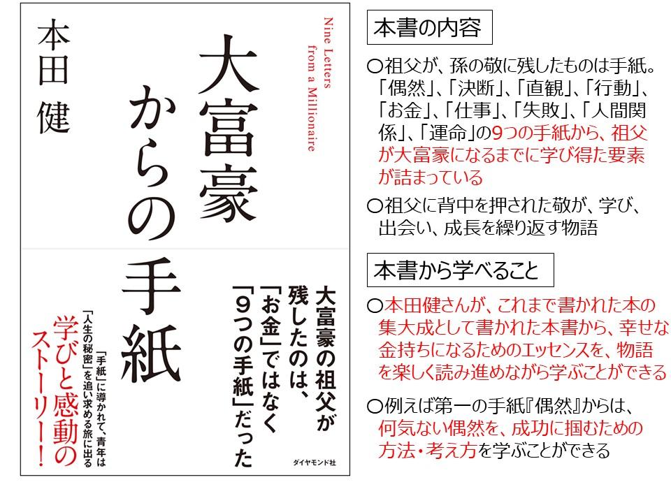 f:id:Megumi_Shida:20190323055441j:plain